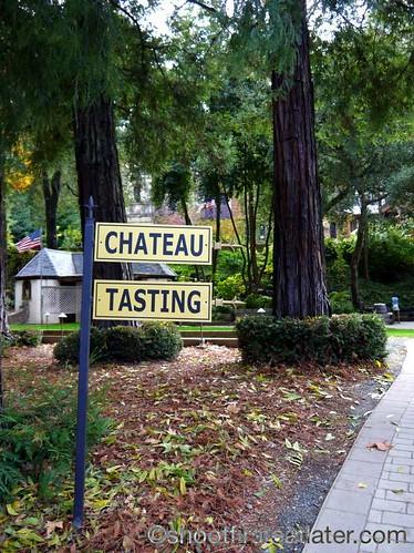 Chateau Montelana Winery-2