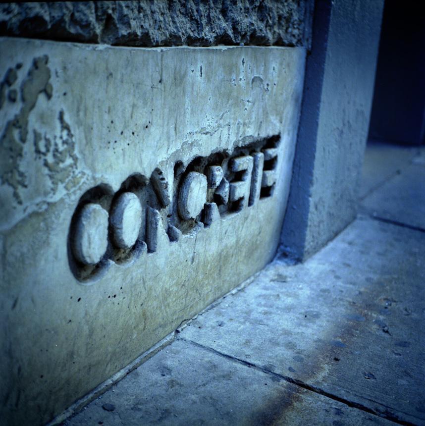 Concrete_web