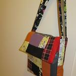patchwork bag (1)
