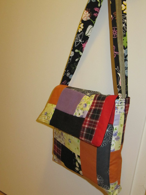 patchwork bag (1)