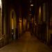 Bordeaux - Petite Rue