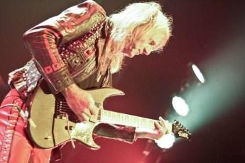 Judas Priest & Black Label Society-4986-900