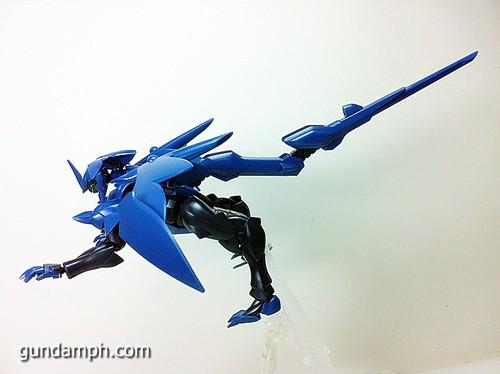 HG 144 Gafran OOB Review - Gundam AGE (49)