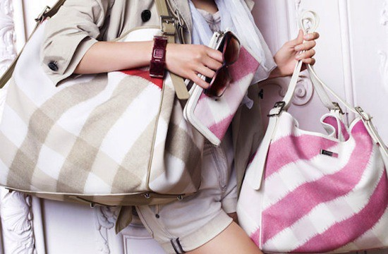 Spring:Summer 2010 Accessories Collection (15)