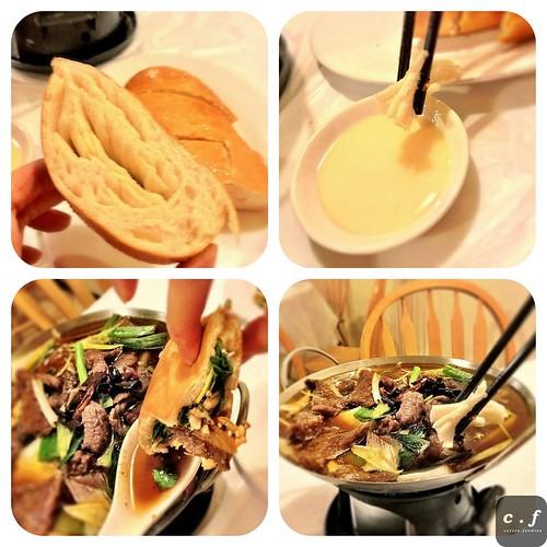 New Szechuan Gourmet  40001