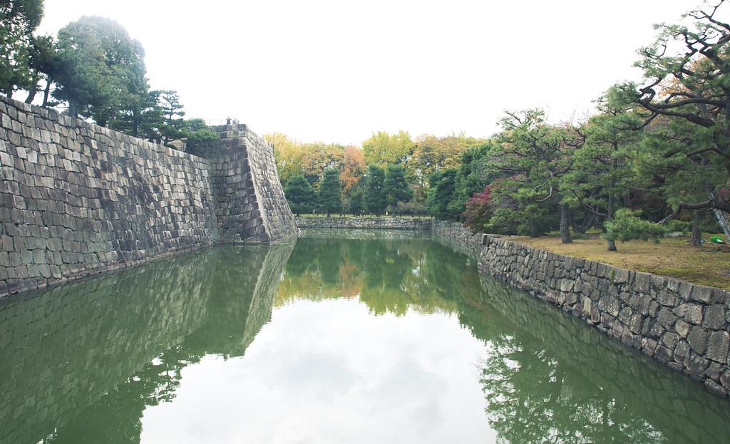 Castle Park 7
