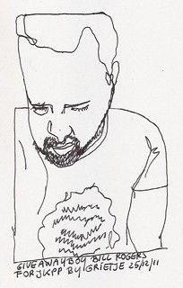 GiveAwayBoy for JKPP