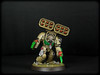 Dark Angels Deathwing Lightning Claws 2  (1 de 10).jpg
