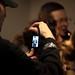 2012-01-27 224833 Canon EOS 5D Mark II 2231322546 100-6779