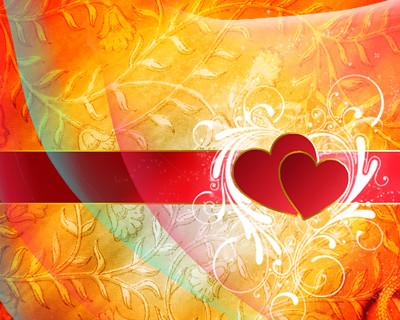 Happy Valentine wallpaper free (8)