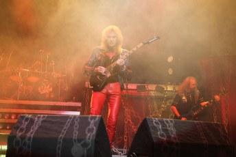Judas Priest & Black Label Society t1i-8132