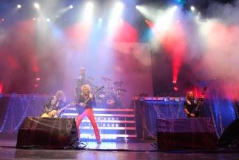 Judas Priest & Black Label Society t1i-8212