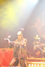 Judas Priest & Black Label Society-4990