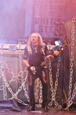 Judas Priest & Black Label Society-4912-900