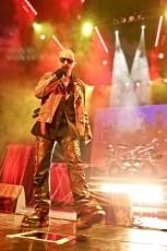 Judas Priest & Black Label Society t1i-8224-900