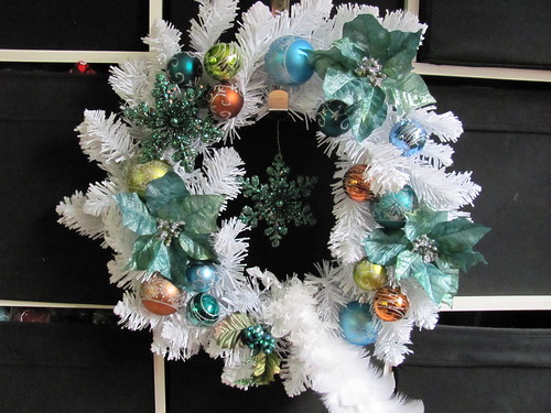new wreath 2