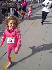 Long Beach-Lakewood-20111124-00047.jpg