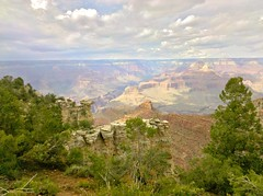 Grand Canyon! by Skeptycal