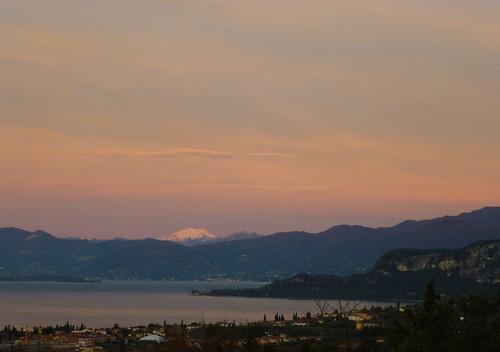 dawn 13 dic 2011