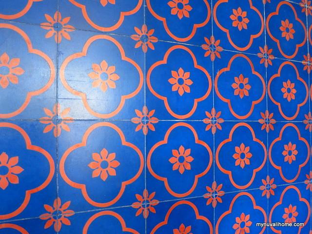 Malaga Tiles near Nuvali December 13,2011 (16)