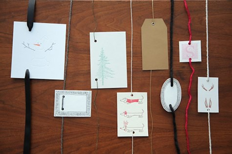designsponge-tags