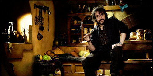 Peter-Jackson-The-Hobbit-Set-wide