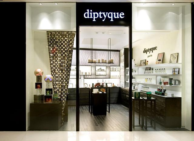 diptyque store_01
