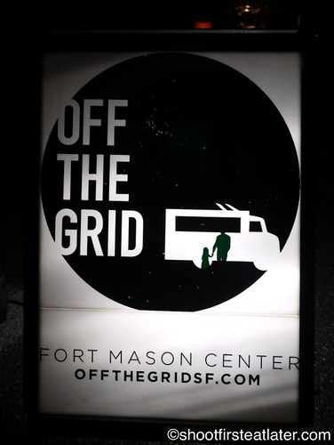 Off The Grid SF at Fort Mason -1