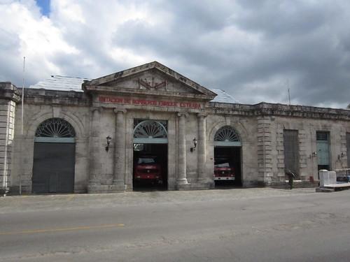 5/1/2012 - Matanzas/Cuba