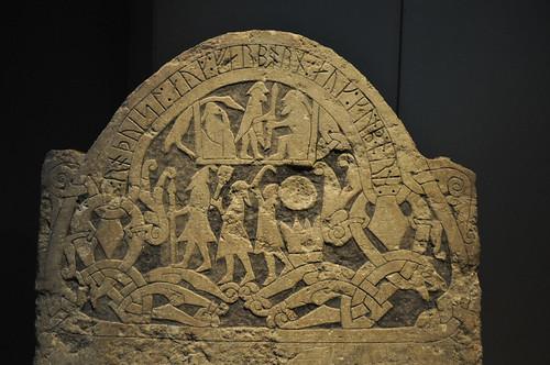 2011.11.10.414 - STOCKHOLM - Historiska museet