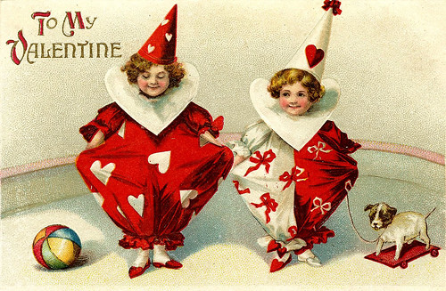 valentine-clowns-graphicsfairy005b