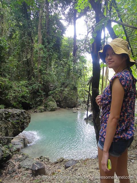 Tumalog Falls, Oslob, Cebu (Photo by Benji)-9.jpg