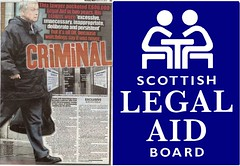 Legal Aid Lockhart
