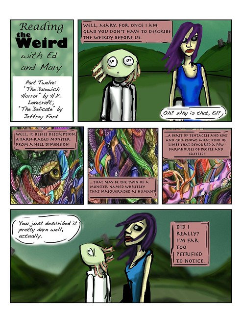 Part12_Page_01