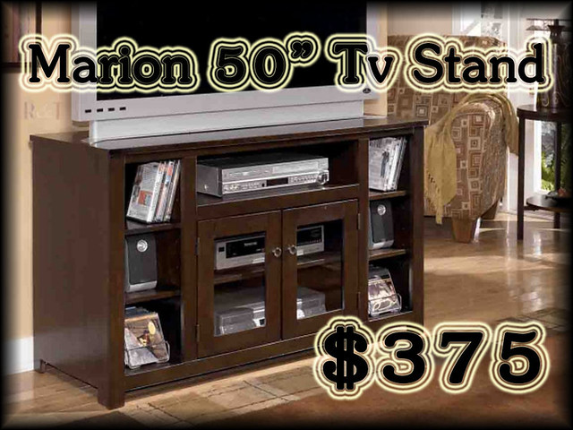 w477_ $375marion50