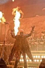 Judas Priest & Black Label Society-4936-900