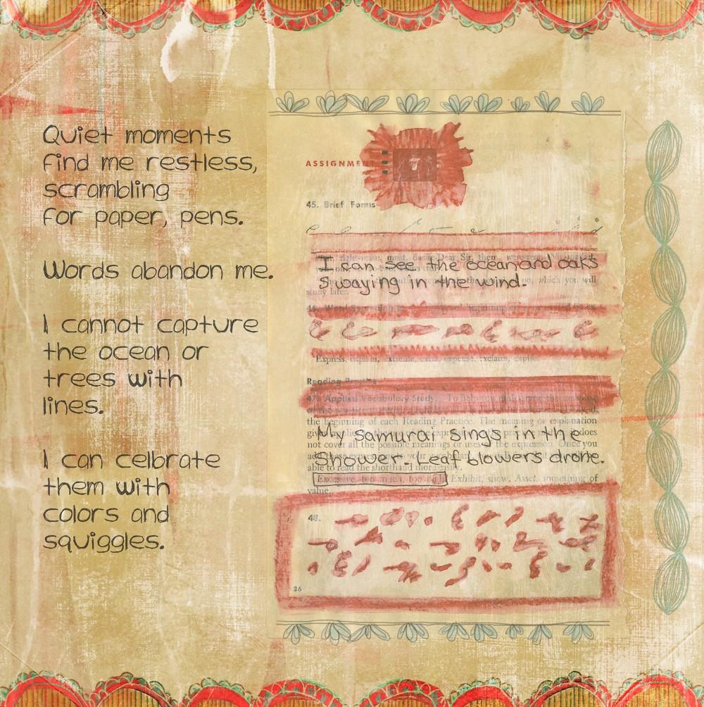 Ogunquit Journal 3