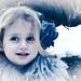 neige-12