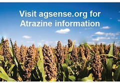 Go to www.agsense.org