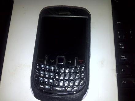 blackberry+aries+8530+cdma+linea+movilnet+garantia+hasta+noviembre+2011+iribarren+lara+venezuela__6E1A37_1