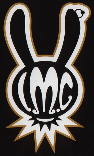 LM.C Logo