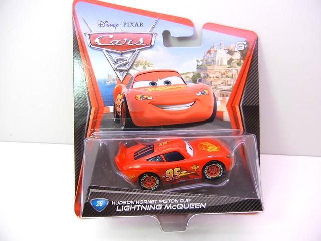 disney cars hudson hornet piston cup lightning mcqueen (1)