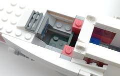 9493 Cockpit Interior.JPG