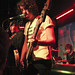 Little Comets @Borderline 7/2