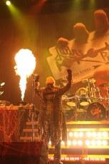Judas Priest & Black Label Society t1i-8151