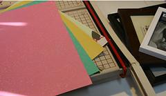frames-materials
