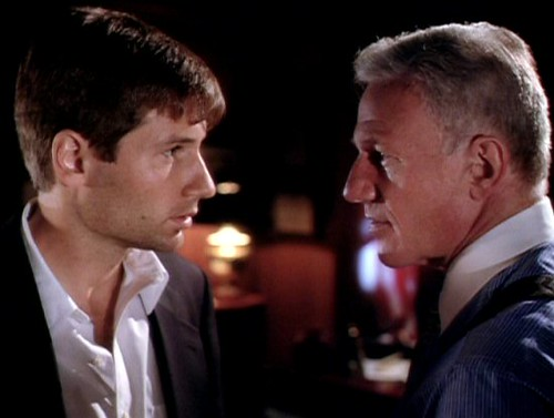 Fox_Mulder_and_Richard_Matheson