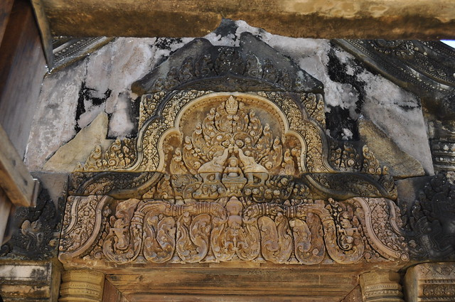 2011-11-22 Siem Reap 05