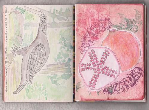 sketchbook-page-12-13-150