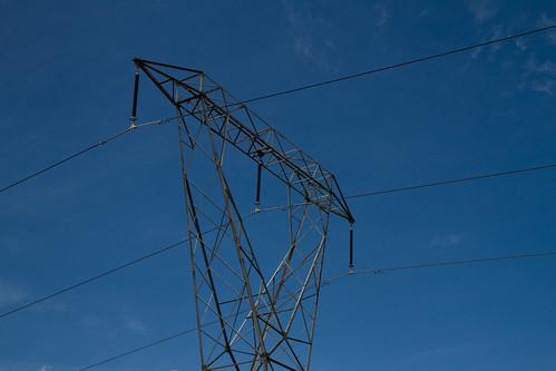 PowerlinesTop-2332
